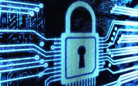 seguridad-en-informacion.jpg
