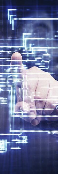 Webinar: El Futuro de la Seguridad de Información